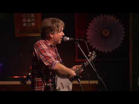 Darren Hanlon - Falling Aeroplanes