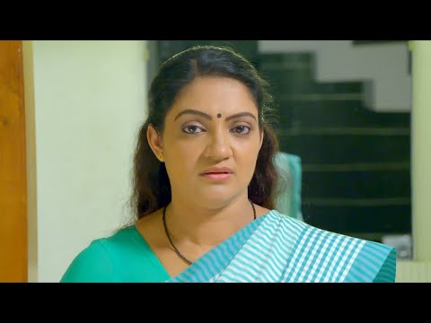 #Bhramanam I Anitha protects Haritha from Ravi!!! I  Mazhavil Manorama