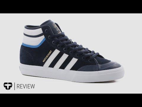 adidas-matchcourt-high-rx2-top-ten-skate-shoes-review---tactics.com