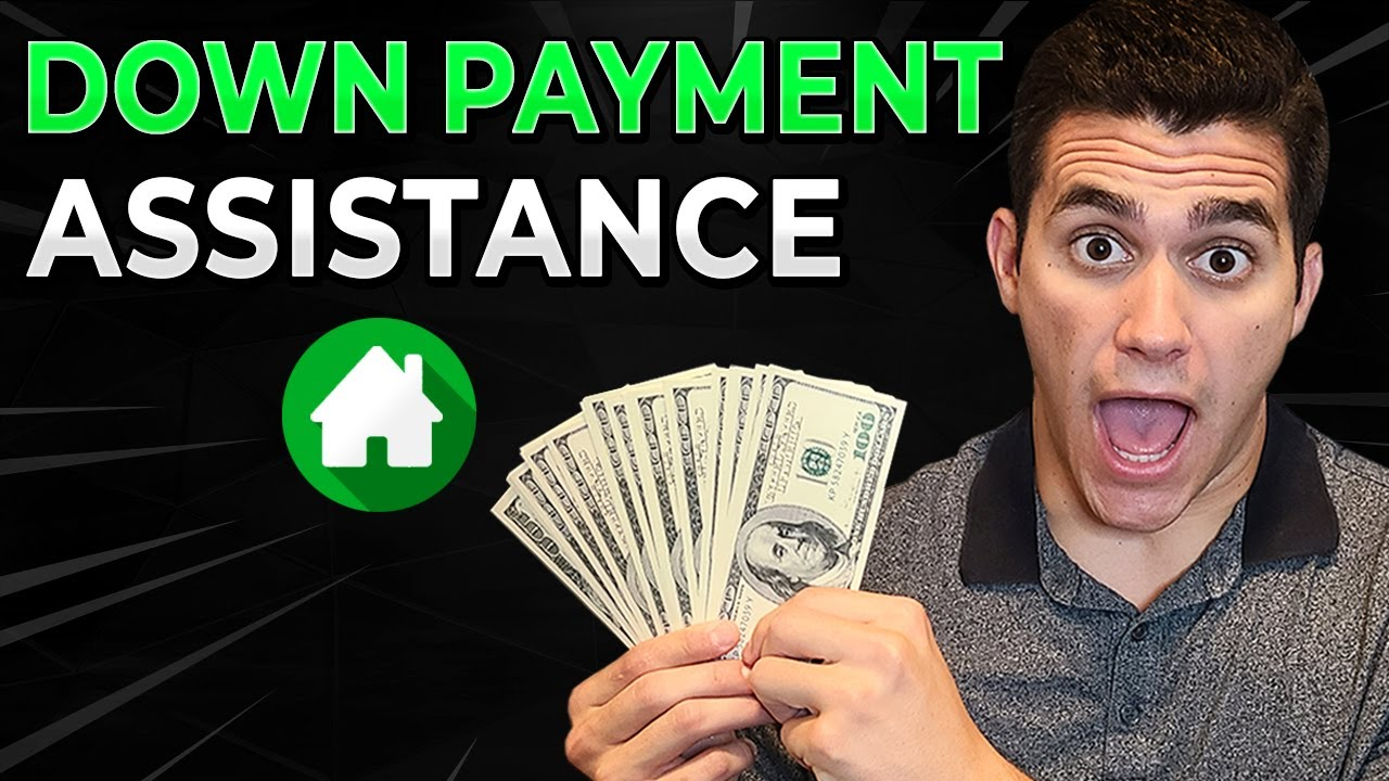 The TRUTH About Down Payment Assistance Programs!! (MUST ...