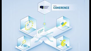 Coherence of EU defence initiatives