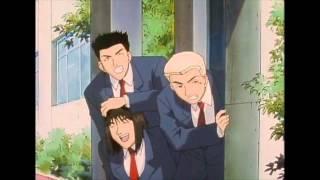 GTO(крутой учитель онидзука) песня для души