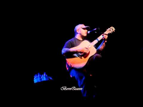 Aaron Lewis~ Closer I Am to Fine (Indigo Girls)