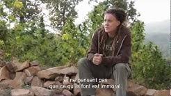 Strain Hunters Morocco French Subtitles