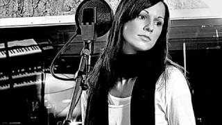 Christina Stürmer & Band - Astronaut