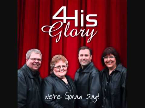 4HisGlory  Yes I know.wmv
