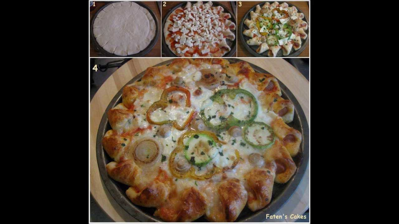 Astuces de cuisine rapide 28 images astuces de cuisine for Astuce decoration cuisine