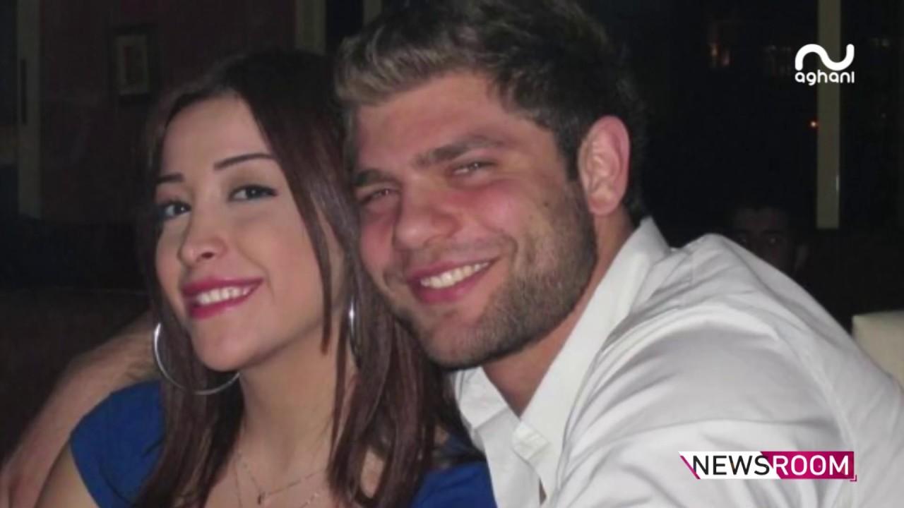 ميشال قزي وتانيا نمر: بعد عشرة سنوات من قصة حبهما العاصفة شاهد كيف التقيا!