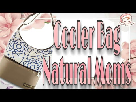 tas-asi---natural-mom-cooler-bag