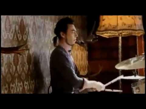 Градусы - Кто ты! (2010).avi