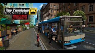 للمحبي السياقة لعبة الحافلة الجديدة 2020
