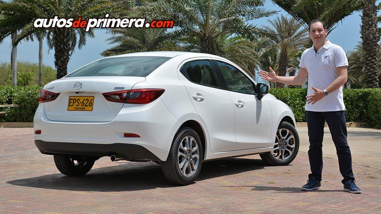 Kelebihan Mazda 2 2019 Sedan Perbandingan Harga