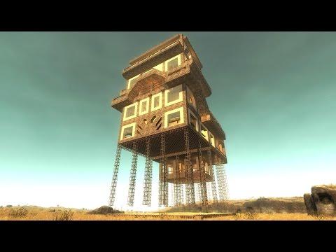 The Technomancer Gameplay Walkthrough Ending Part 9 ...