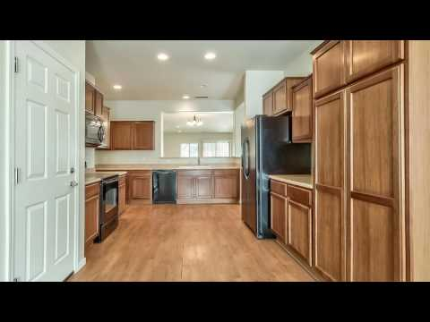 26058 W Yukon DR Buckeye, Arizona 85396 (Branded)
