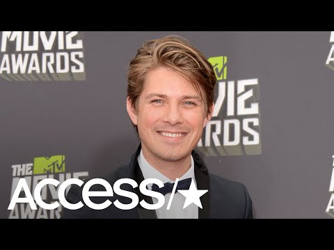 Taylor Hanson Expecting Sixth Child With Wife Natalie: See The Cute Announcement! | Access Mp3