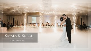 Kayala and Kurre SDE by Life Studios Inc. - Science World | Continental Seafood Restaurant