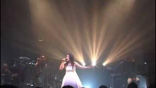 Aozora AIR TV (Live) thumbnail