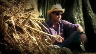 A tanya klip (Nézd HD-ban ha teheted!!!) Zene: Rovó Balázs (rap,éne...