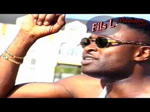 REDDY AMISI Feat. DINDO YOGO - YVES MAKAMU