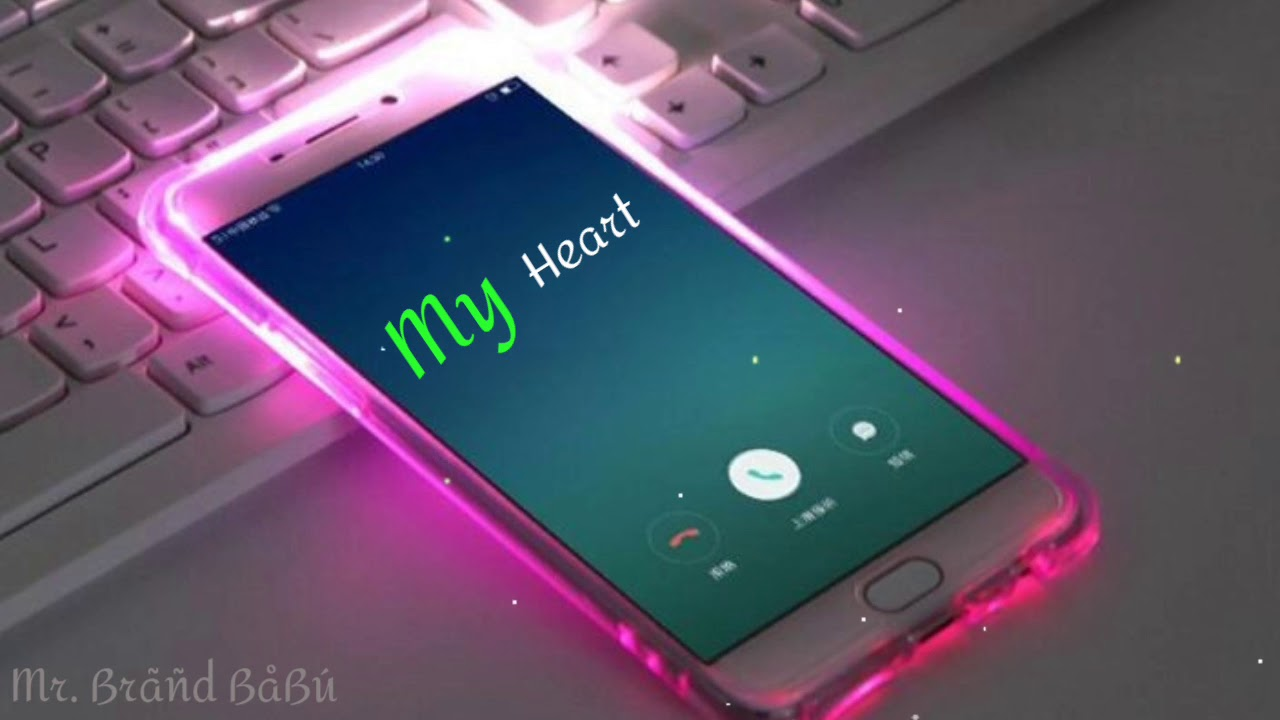 new message Ringtone  Best sms tone  Notification Ringtone  notification  sound  phone ringtone
