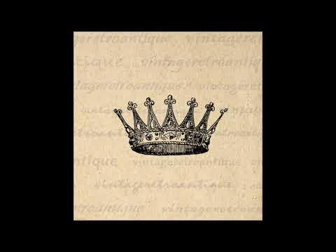 KVBA - Weekly Waves #14 ~ Young Kings