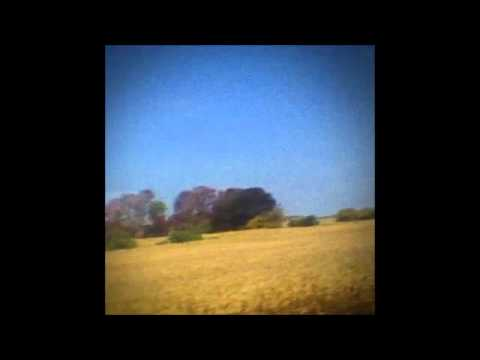 Sun Kil Moon - I Watched The Film The Song Remains The Same