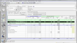 Настройка PrintEffect: Широкоформатная печать(Ноормирование техноологических операций широкоформатной печати, сварки, резки, подклейки, приклейки карма..., 2013-04-15T07:30:38.000Z)