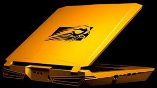 Best Gaming Laptop 2018!