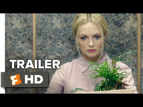 My Dead Boyfriend   1 2016  Heather Graham Movie