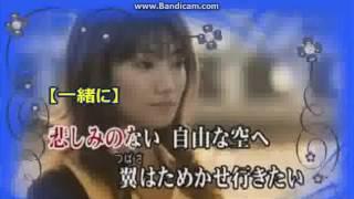 月見udonさんの素敵な歌声に、ご一緒させていただきました。 先にアップ...
