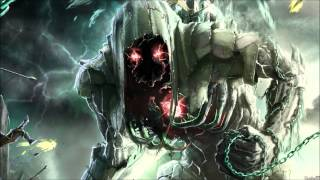 Immediate Music  - Burden of Atlas (EPIC MUSIC)(Triumph)