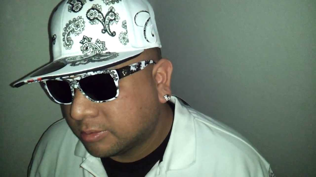 8ab554976e08 vintage versace sunglasses 4192 by xciv t.v.