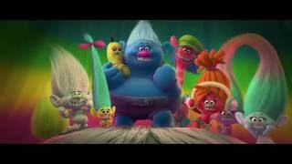TROLLS - COMING TO HOYTS DECEMBER 1