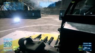 BF3: TERA vs Tt EPS QFinals (2) Germany 2012 VOD Brekk1e