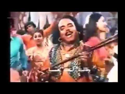 Mondha Maar Ke Hala Gai Ai by Alam Lohar - Film: Boycott