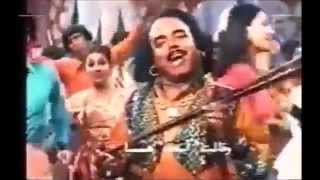 Mondha Maar Ke Hala Gai Ai by Alam Lohar (Alternative Film Soundtrack)  Film: Boycott