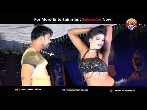 Santali Dance Song 2019 full HD
