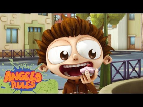 Angelo Rules -