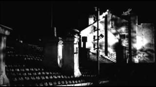 Aki Kaurismaki - La Vie de bohème (1992)- intro