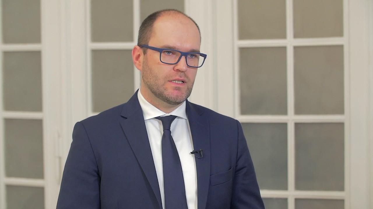 Polska liderem w Europie Środkowej i Wschodniej, jako miejsce dla inwestycji zagranicznych