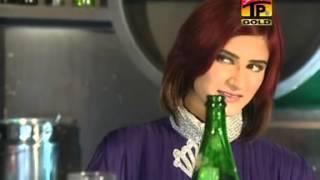 Wajid Ali Baghdadi - Saqi Piwa Raj Ke Piwa