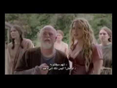 افلام للكبار فقط عربي