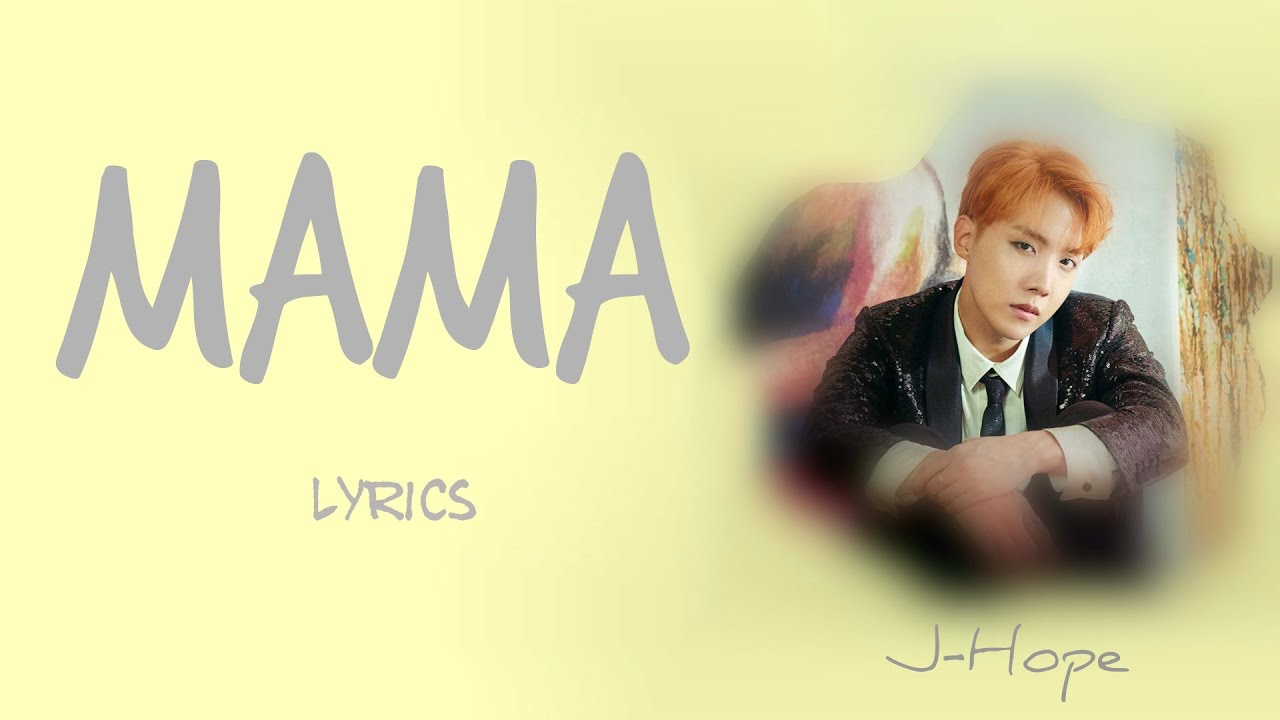 bts-j-hope-mama-han-rom-eng-lyrics-full-version-ashleygold25