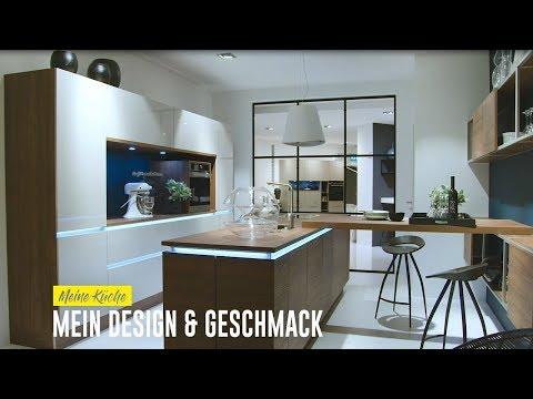 my-nolte-kitchen-with-eva-brenner:-tips-for-planning-your-kitchen-–-my-design-&-taste