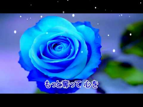 ***For you*** ( japanese karaoke)