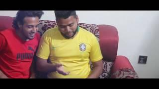 Dosti-Friends Forever | Yeh Dosti Hum Nahi Todenge | Emotional Friendship Video 2020