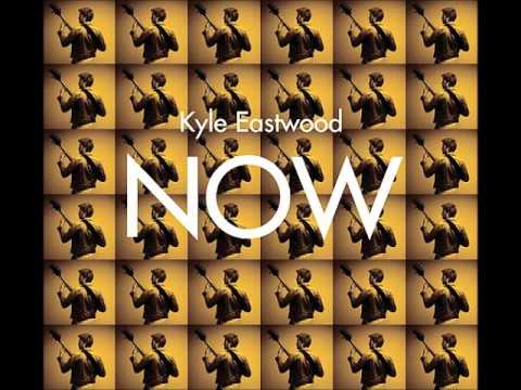 Kyle Eastwood  I Can't Remember