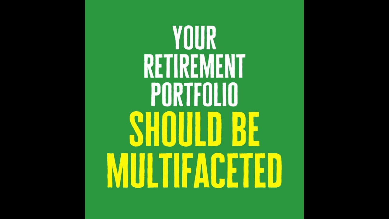 Annuities Can Play an Important Role in Your Retirement Plan