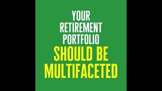 Annuities in Your Retirement Portfolio