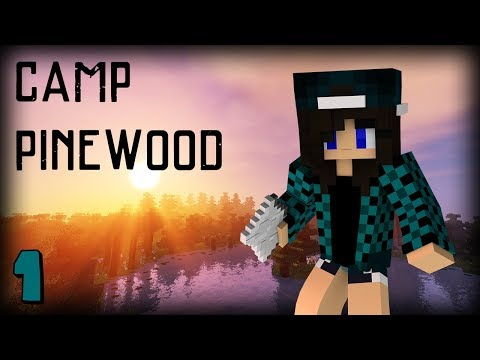 Camp pinewood updated version beta mac